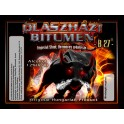 Legenda - Olaszházi Bitumen (0,33l)