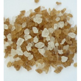Candy (sörfőző) cukor BARNA - 50 g
