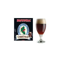 Christmas ale sörsűrítmény 1.5kg (Brewferm)