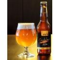 Zip's Golden Ale (0,33l)