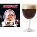 Belga apátsági sörsűrítmény 1.5kg (Brewferm)