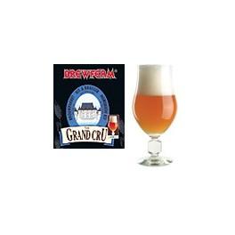 Grand Cru sörsűrítmény 1.5kg (Brewferm)