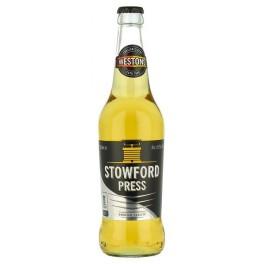 Stowford Press (0,5l)