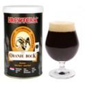 Oranje Bock sörsűrítmény 1.5kg (Brewferm)