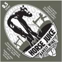 Horse Juice (0,33l)