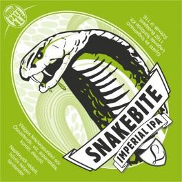 Snakebite (0,33l)