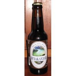 Palóc - Dunakanyar IPA (0,33l)