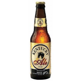 Kentucky Ale (0,355l)