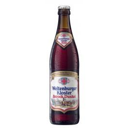 Weltenburger Barock Dunkel (0,5l)