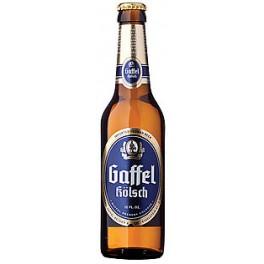Gaffel Kölsch (0.33l)