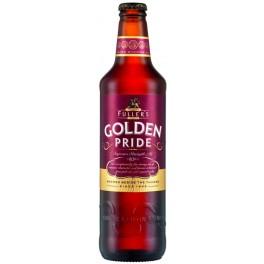 Fullers Golden Pride (0,5l)
