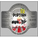 Popcorn (Double Corn IPA) (0,5l)