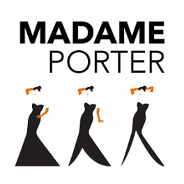 Hedon - Madame Porter (0,5l)