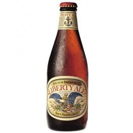 Anchor Liberty Ale (0,355l)