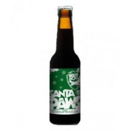 BrewDog Santa Paws (0,33l)