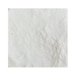 tejcukor / laktóz / lactose - 250 g