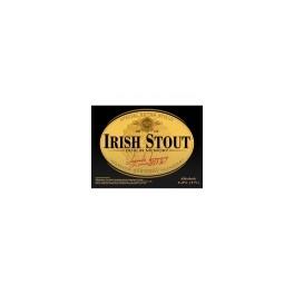 Legenda - Irish Stout (0,33)