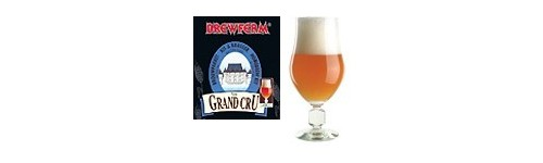 Brew Ferm